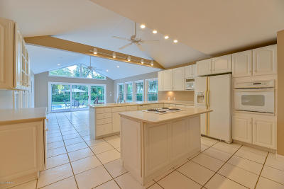 117 Fort Lyttleton, Beaufort, SC, 29902, Mossy Oaks Home For Sale