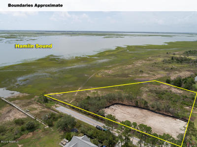 1653 Boston Grill, Mount Pleasant, SC, 29466, Adjacent Counties Home For Sale