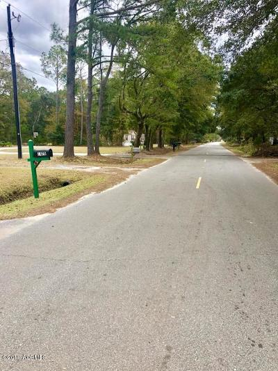 3 Boston Grill, Mount Pleasant, SC, 29466, Adjacent Counties Home For Sale