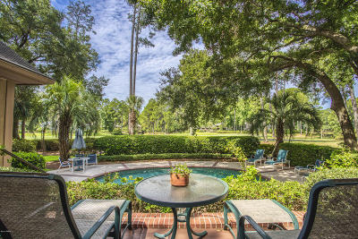 30 Long Brow, Hilton Head Island, SC, 29928, Hilton Head Island Home For Sale