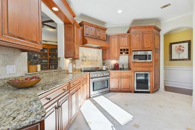 5 Deep Lagoon, Bluffton, SC, 29910, Bluffton Home For Sale