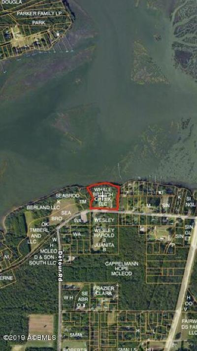 18 Briarfield, Seabrook, SC, 29940, Adjacent Counties Home For Sale