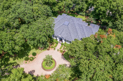 46 Inverness, Bluffton, SC, 29910, Bluffton Home For Sale