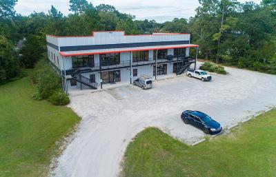 2712 Bull, Beaufort, SC, 29902 Real Estate For Sale