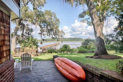 627 Paige Point, Seabrook, SC, 29940, Northern Beaufort County Home For Sale