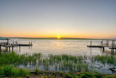 10 Wrights Point, Beaufort, SC, 29902, Pt Royal Home For Sale