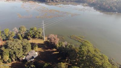 95 Salem, Beaufort, 29902 Photo 2