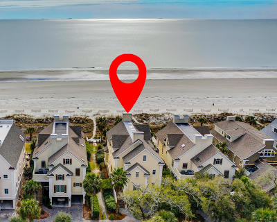 7 Guscio, Hilton Head Island, SC, 29928, Hilton Head Island Home For Sale