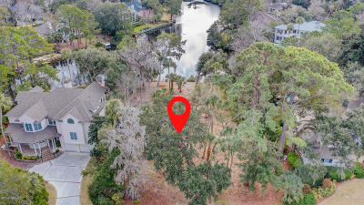 3 Shore, Hilton Head Island, SC, 29928, Hilton Head Island Home For Sale