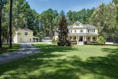 2404 Honey Hill, Ridgeland, SC, 29936, Ridgeland Home For Sale
