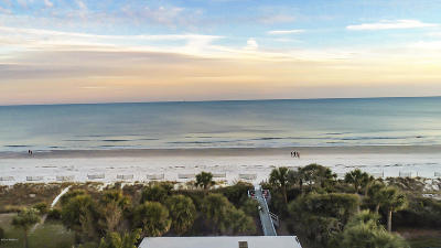 73 Dune, Hilton Head Island, SC, 29928, Hilton Head Island Home For Sale