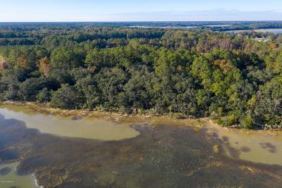 68 Calhoun Plantation, Okatie, SC, 29909, Okatie Home For Sale