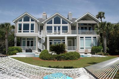 9 Cat Boat, Hilton Head Island, SC, 29928, Hilton Head Island Home For Sale