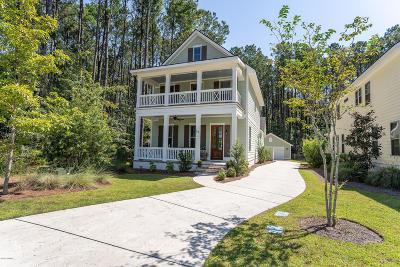 32 Blue Trail, Bluffton, SC, 29910, Bluffton Home For Sale