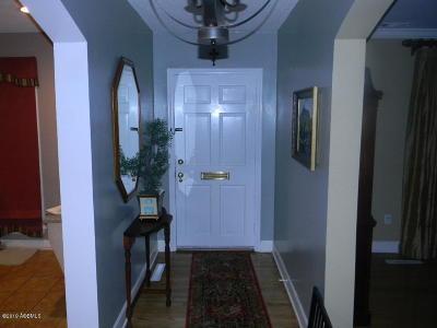 202 Joey, Hampton, SC, 29924, Hampton County Home For Sale