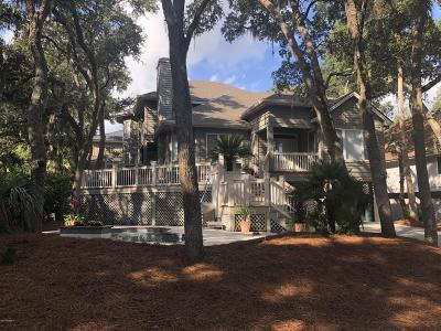 4 Lark, Hilton Head Island, SC, 29928, Hilton Head Island Home For Sale