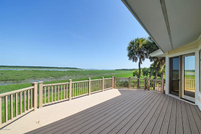 9 Old Fort, Hilton Head Island, SC, 29926, Hilton Head Island Home For Sale