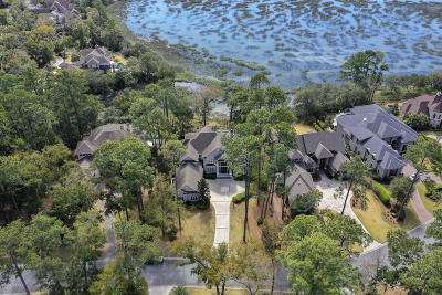 46 Wilers Creek, Hilton Head Island, SC, 29926, Hilton Head Island Home For Sale