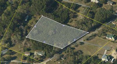 2780 Hamlin Beach, Mount Pleasant, SC, 29466, Adjacent Counties Home For Sale