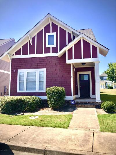 1929 Bluff, Columbia, SC, 29201, Adjacent Counties Home For Sale