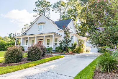 133 Fuller, Beaufort, SC, 29902, Beaufort Home For Sale