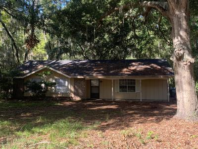 Mossy Oaks Properties For Sale