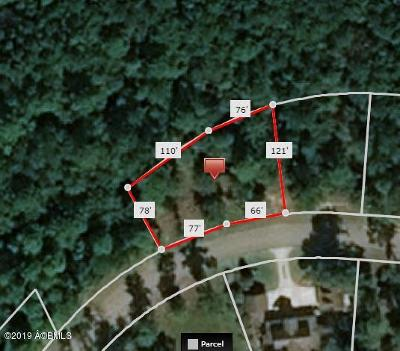 49 Oldfield Village, Bluffton, SC, 29909, Oldfield Home For Sale