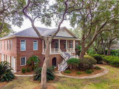 370 Fripp Point, St. Helena Island, SC, 29920, St Helena Island Home For Sale
