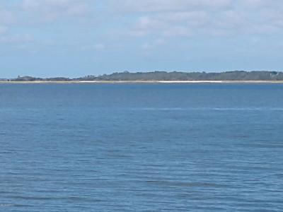 49 Bay Point, St. Helena Island, SC, 29920, St Helena Island Home For Sale