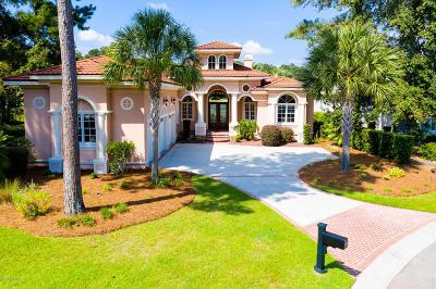 10 Lynnfield, Bluffton, SC, 29910, Bluffton Home For Sale