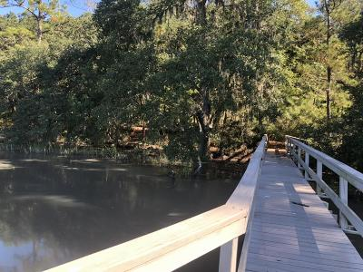 144 Bull Point, Seabrook, SC, 29940, Northern Beaufort County Home For Sale