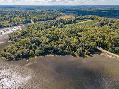 824 Knowles Island, Ridgeland, SC, 29936, Ridgeland Home For Sale