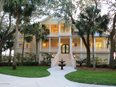 30 Queens, Bluffton, SC, 29910, Bluffton Home For Sale
