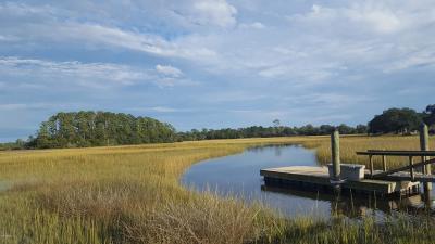 12/52 Honeybee Island, Seabrook, SC, 29940, Northern Beaufort County Home For Sale