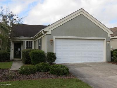 61 Cypress, Bluffton, SC, 29909, Sun City Home For Sale