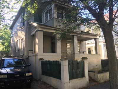 65 Pitt, Charleston, SC, 29403, Adjacent Counties Home For Sale