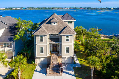 66 Crosswinds, Hilton Head Island, SC, 29926, Hilton Head Island Home For Sale