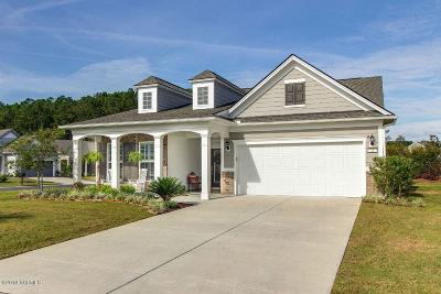 25 Parkway, Bluffton, SC, 29909, Sun City Home For Sale