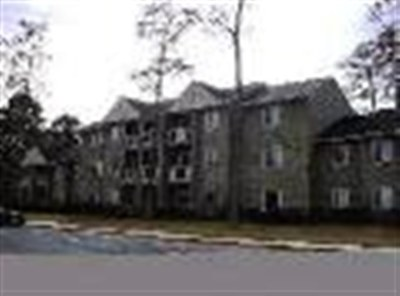 Conway Condo/Townhouse Active-Pending Sale - Cash Ter: 380-I Myrtle Greens Dr. #380-I