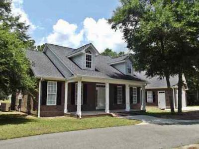 Single Family Home Sold: 452 Old Ashley Loop