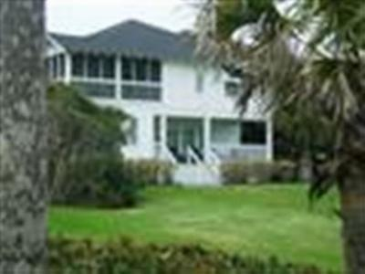 Myrtle Beach Single Family Home Active-Hold-Don't Show: 3108 N Ocean Blvd