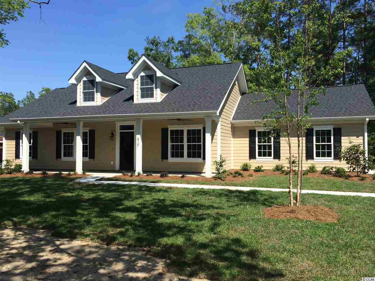 Mobile Homes For Sale In Aynor Sc