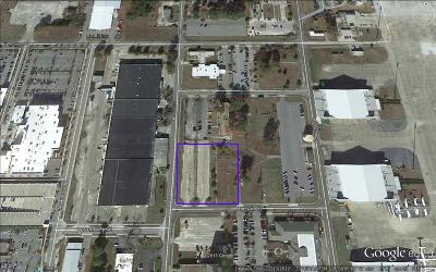 Myrtle Beach Residential Lots & Land For Sale: Lot 3 Shine Avenue