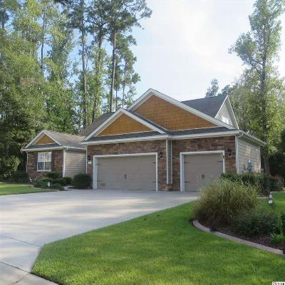 Single Family Home Sold-Co-Op By Ccar Member: 155 Rivers Edge