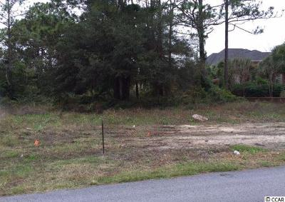 Residential Lots & Land For Sale: Lot 4 Cove Drive