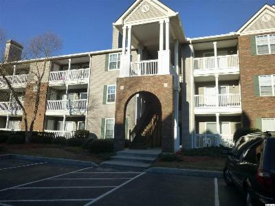 Condo/Townhouse Sold: 3756 Citation Way #915