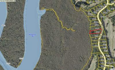 Residential Lots & Land For Sale: 4454 Richmond Hill Dr