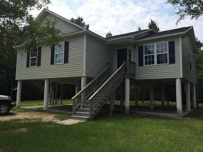Conway Single Family Home For Sale: 2075 Lees Landing Circle
