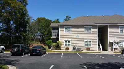 Condo/Townhouse Sold-Co-Op By Ccar Member: 6310 Sweetwater Blvd. #6310
