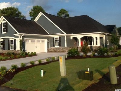 Conway SC Single Family Home For Sale: $385,000